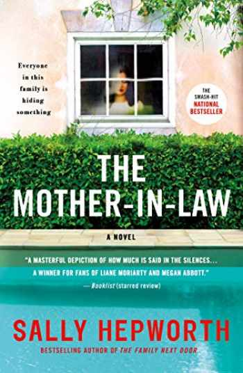 9781250120939-1250120934-The Mother-in-Law: A Novel