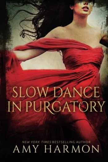 9781475043808-1475043805-Slow Dance in Purgatory