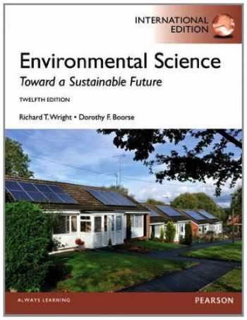 9780321851475-0321851471-Environmental Science: Toward a Sustainable Future
