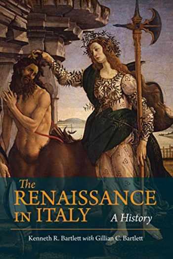 9781624668180-1624668186-The Renaissance in Italy: A History