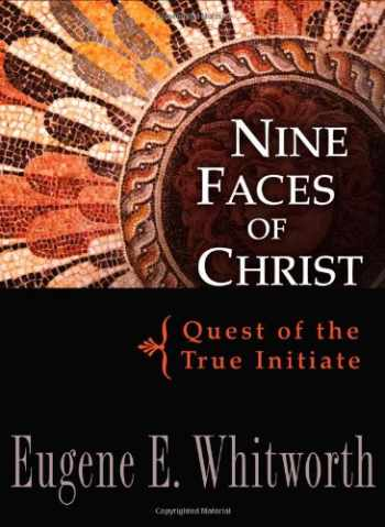 9780875168623-0875168620-Nine Faces of Christ (revised edition)