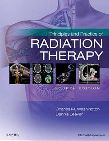 9780323053624-0323053629-Principles and Practice of Radiation Therapy