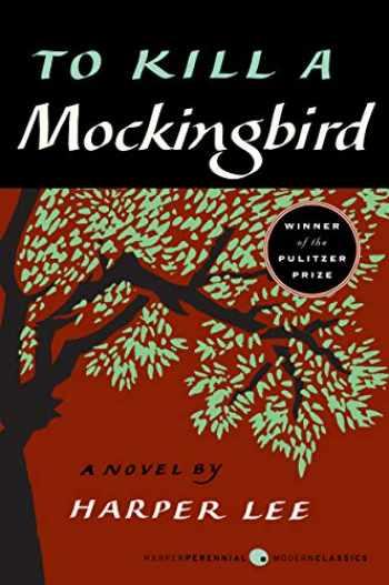 9780060935467-0060935464-To Kill a Mockingbird