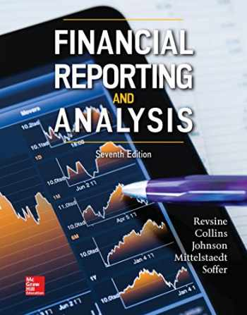 9781259722653-1259722651-Financial Reporting and Analysis