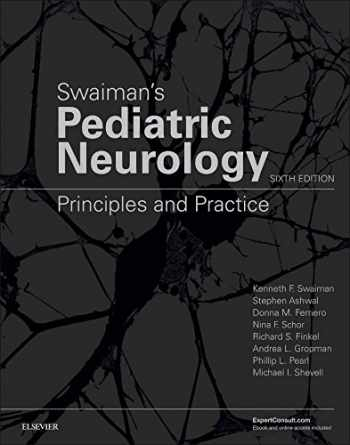 9780323371018-0323371019-Swaiman's Pediatric Neurology: Principles and Practice