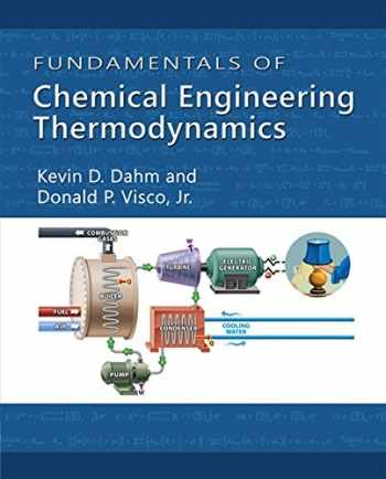 9781111580704-1111580707-Fundamentals of Chemical Engineering Thermodynamics