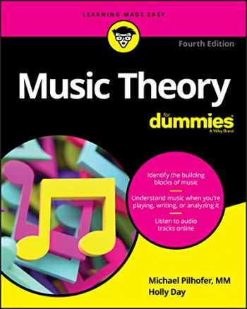 9781119575528-1119575524-Music Theory For Dummies