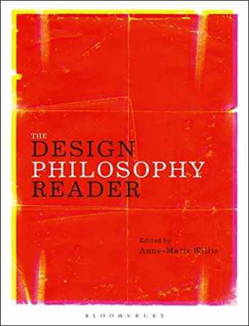 9780857853509-0857853503-The Design Philosophy Reader