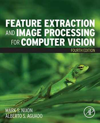 9780128149768-0128149760-Feature Extraction and Image Processing for Computer Vision