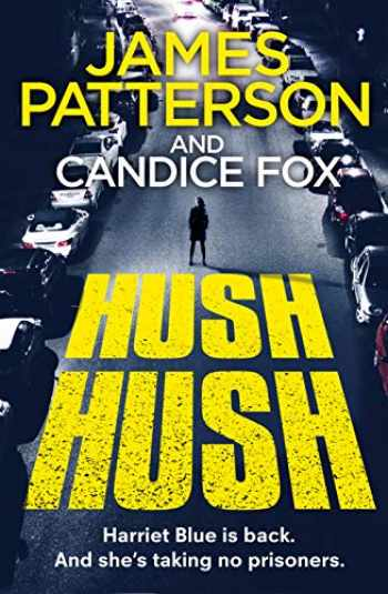 9781780899701-178089970X-Hush Hush EXPORT