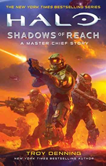 9781982143619-1982143614-Halo: Shadows of Reach: A Master Chief Story (27)