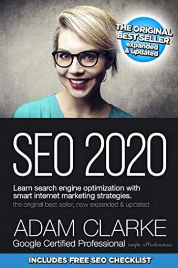 9781712354889-1712354884-SEO 2020 Learn Search Engine Optimization With Smart Internet Marketing Strategies: Learn SEO with smart internet marketing strategies