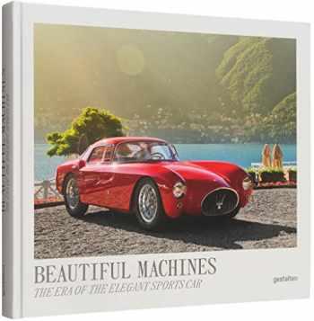 9783899559880-3899559886-Beautiful Machines