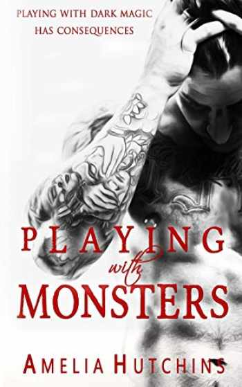 9780997005530-099700553X-Playing with Monsters (Volume 1)