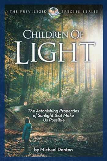 9781936599592-1936599597-Children of Light