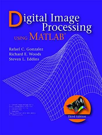 9780982085417-0982085419-Digital Image Processing Using MATLAB 3rd edition