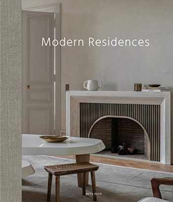 9782875500816-2875500813-Modern Residences: Inspired Interiors for Contemporary Houses