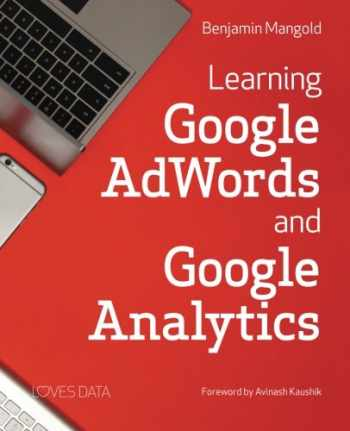 9780994390400-0994390408-Learning Google AdWords and Google Analytics