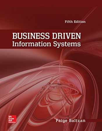 9780073402987-0073402982-Business Driven Information Systems
