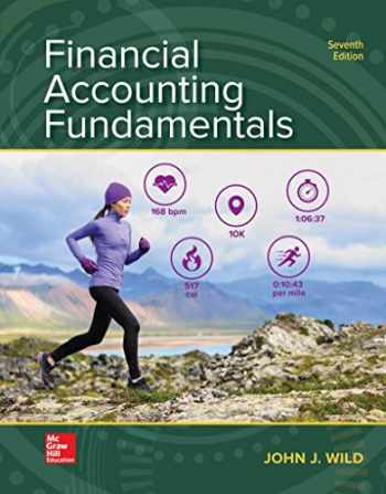 9781260247862-1260247864-Financial Accounting Fundamentals