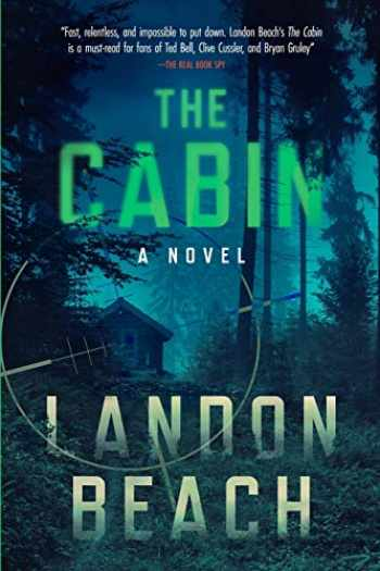 9781732257825-1732257825-The Cabin