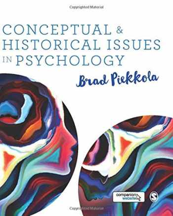 9781473916166-147391616X-Conceptual and Historical Issues in Psychology