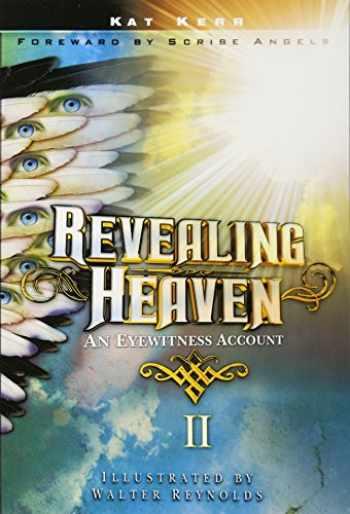 9781609578633-1609578635-Revealing Heaven II