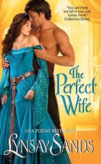 9780062019776-0062019775-The Perfect Wife