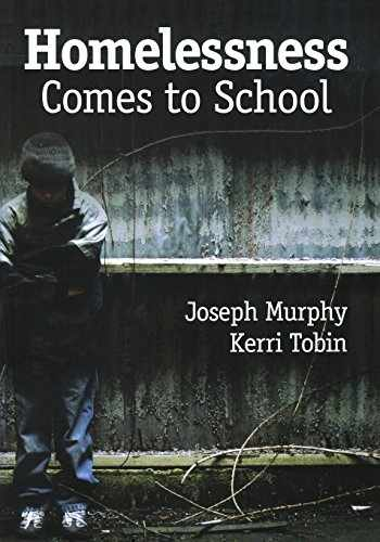 9781412980548-1412980542-Homelessness Comes to School