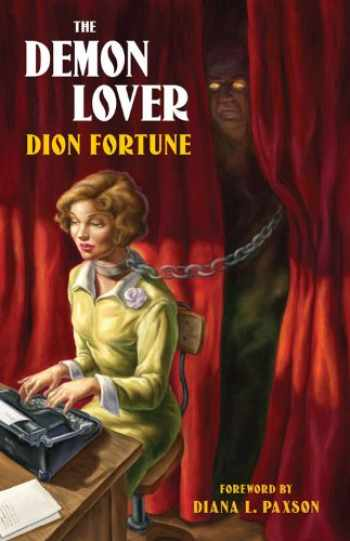 9781578634927-157863492X-Demon Lover, The