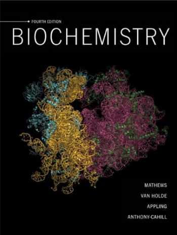 9780138004644-0138004641-Biochemistry (4th Edition)