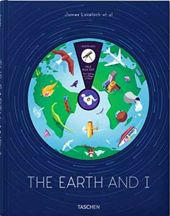 9783836551113-383655111X-James Lovelock et al. The Earth and I