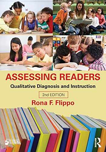 9780415527750-0415527759-Assessing Readers