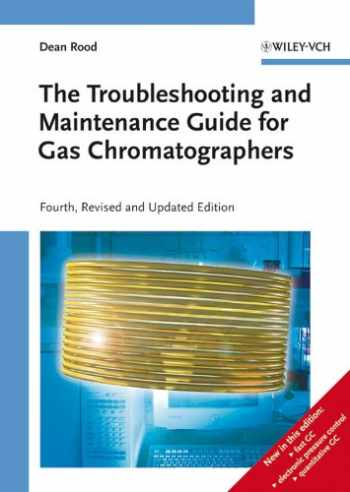 9783527313730-3527313737-The Troubleshooting and Maintenance Guide for Gas Chromatographers