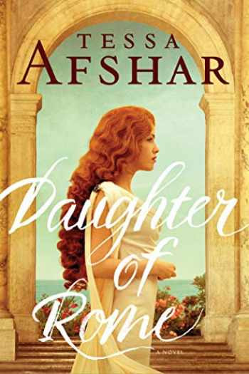 9781496428714-1496428714-Daughter of Rome