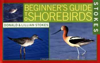 9780316816960-0316816965-Stokes Beginner's Guide to Shorebirds