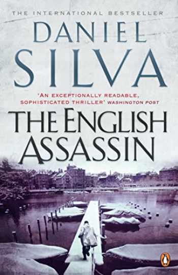 9780141038988-0141038985-English Assassin