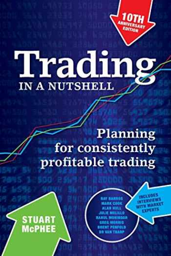 9780730378150-0730378152-Trading in a Nutshell: Planning for Consistently Profitable Trading