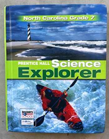 9780131257870-0131257870-SCIENCE EXPLORER (N. CAROLINA ED.)
