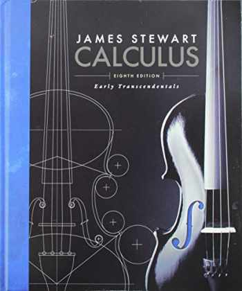 9781305788848-1305788842-Bundle: Calculus: Early Transcendentals, 8th + CourseMate, 3 terms (18 months) Printed Access Card