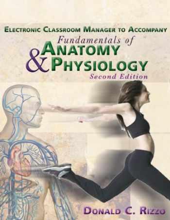 9781401871901-1401871909-Elec Cmgr-Fund Anat/Physiology