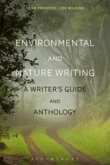 Plastics and environment essay