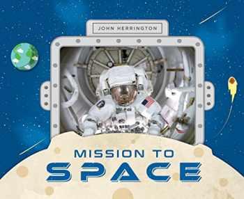 9781935684473-1935684477-Mission To Space