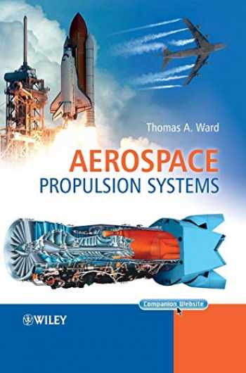 9780470824979-0470824972-Aerospace Propulsion Systems