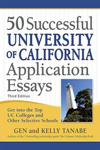 Purchase essays for uc