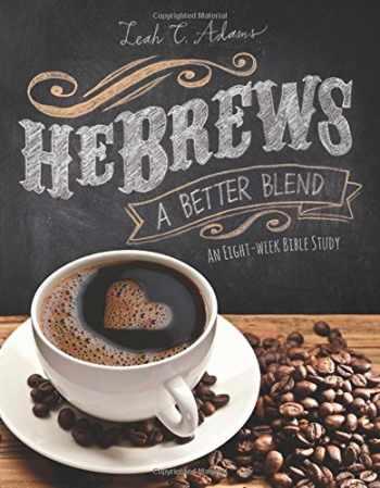 9781593177379-1593177372-HeBrews A Better Blend
