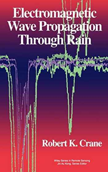9780471613763-0471613762-Electromagnetic Wave Propagation Through Rain