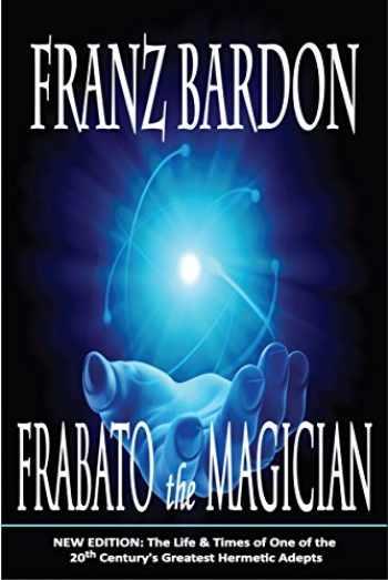 9781885928306-1885928300-Frabato the Magician