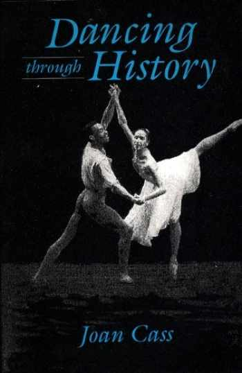 9780132043892-0132043890-Dancing Through History