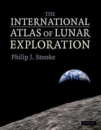 9780521819305-052181930X-The International Atlas of Lunar Exploration